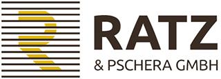 Ratz & Pschera GmbH – Meister-Tischlerei in Markneukirchen / Oberes Vogtland in Sachsen