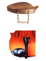 Kinnhalter Dresden online kaufen bei Musikinstrumentenhandel.de