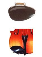 Kinnhalter Leipzig 1/8 online kaufen bei Musikinstrumentenhandel.de