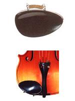 Kinnhalter Leipzig online kaufen bei Musikinstrumentenhandel.de