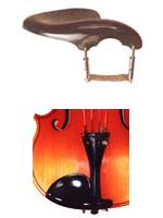 Kinnhalter Wendling online kaufen bei Musikinstrumentenhandel.de