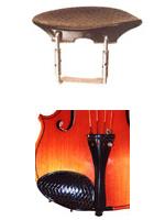 Kinnhalter Mulco online kaufen bei Musikinstrumentenhandel.de