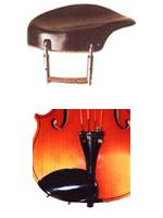 Kinnhalter Teka  online kaufen bei Musikinstrumentenhandel.de