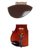 Kinnhalter Ridi online kaufen bei Musikinstrumentenhandel.de