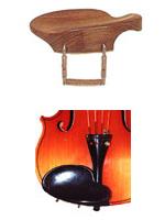 Kinnhalter Vermeer online kaufen bei Musikinstrumentenhandel.de