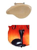 Kinnhalter Aron online kaufen bei Musikinstrumentenhandel.de