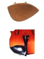 Kinnhalter Berlin online kaufen bei Musikinstrumentenhandel.de