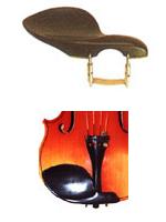 Kinnhalter Guarneri online kaufen bei Musikinstrumentenhandel.de
