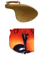Kinnhalter Strad online kaufen bei Musikinstrumentenhandel.de