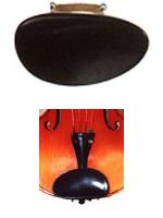 Kinnhalter Paganini online kaufen bei Musikinstrumentenhandel.de