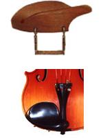 Kinnhalter Stüber online kaufen bei Musikinstrumentenhandel.de