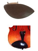 Kinnhalter Zitzmann online kaufen bei Musikinstrumentenhandel.de