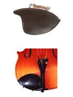 Kinnhalter DB online kaufen bei Musikinstrumentenhandel.de