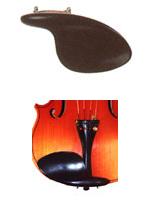 Kinnhalter PVS online kaufen bei Musikinstrumentenhandel.de