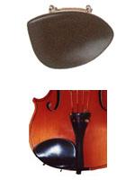 Kinnhalter Hill online kaufen bei Musikinstrumentenhandel.de