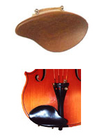 Kinnhalter Genf online kaufen bei Musikinstrumentenhandel.de