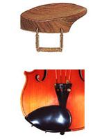 Kinnhalter Schmidt online kaufen bei Musikinstrumentenhandel.de