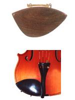 Kinnhalter Wiener online kaufen bei Musikinstrumentenhandel.de