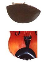 Kinnhalter Darmstadt online kaufen bei Musikinstrumentenhandel.de