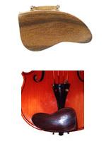 Kinnhalter Prof. Berber online kaufen bei Musikinstrumentenhandel.de