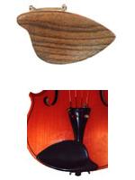Kinnhalter Schulze Priske online kaufen bei Musikinstrumentenhandel.de