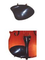 Kinnhalter Berlin neu online kaufen bei Musikinstrumentenhandel.de
