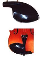 Kinnhalter Warga online kaufen bei Musikinstrumentenhandel.de