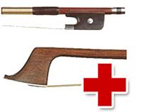 Reparaturservice und Wartung bei Musikinstrumentenhandel.de