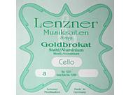 Saiten für Cello online kaufen bei Musikinstrumentenhandel.de