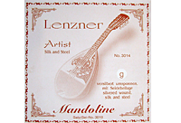 Saiten für Mandoline online kaufen bei Musikinstrumentenhandel.de