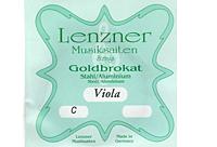 Saiten für Viola online kaufen bei Musikinstrumentenhandel.de