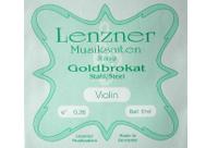 Saiten für Violine online kaufen bei Musikinstrumentenhandel.de