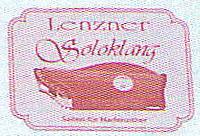 Saiten für Waldzitter online kaufen bei Musikinstrumentenhandel.de